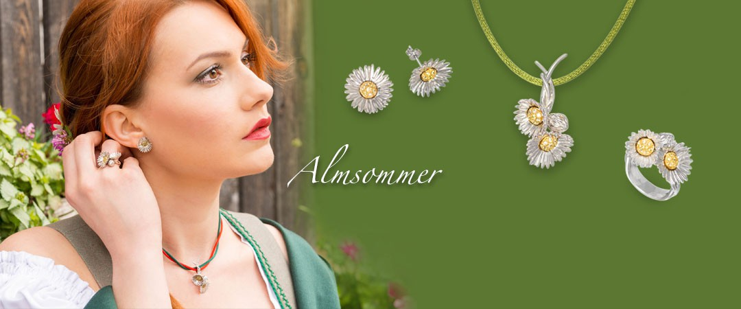 individuelle Schmuckstücke von <b>Bettina Scharrer</b> - Slider-Almsommer1b
